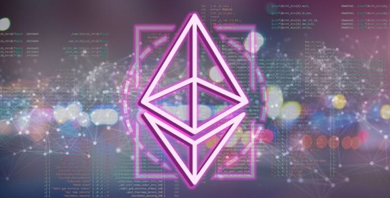 increase hash rate ethereum nft
