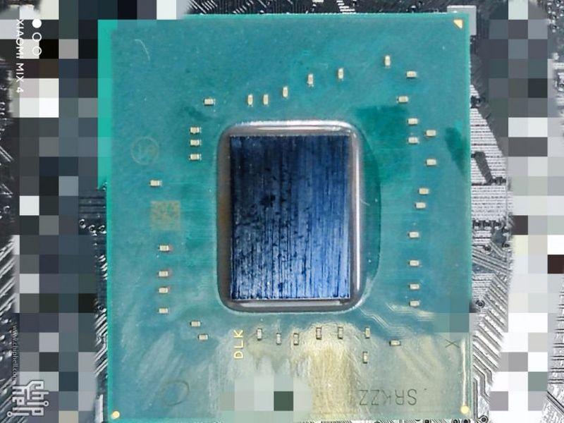 placa base z690
