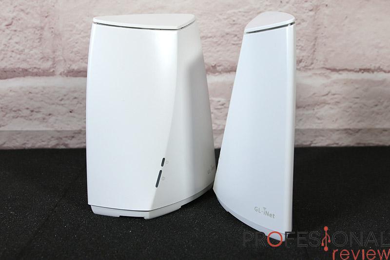 GL.iNet Velica GL-B2200 Review