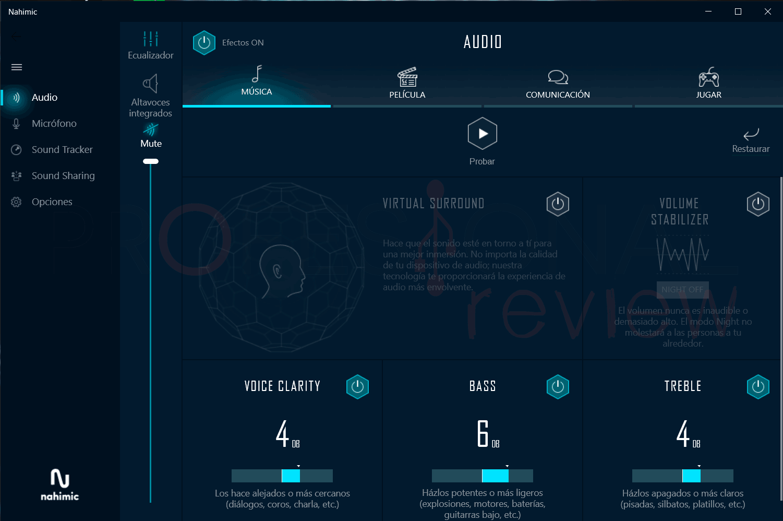 MSI Stealth 15M A11UEK Review