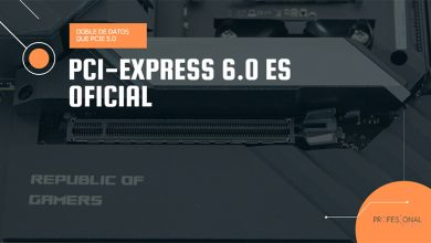 pci-express 6.0