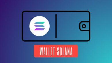 mejores wallet criptomoneda solana